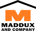 Maddux and Company, Miami Commercial Real Estate Broker